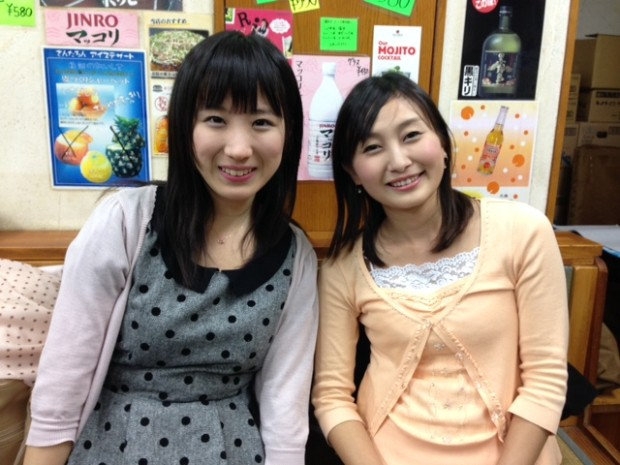 shihoori4