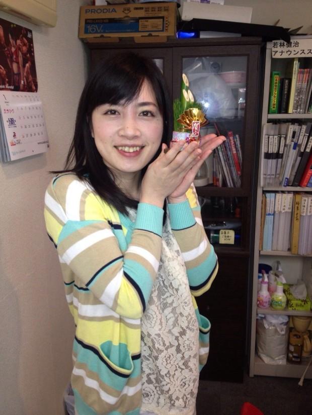 yukaokari3